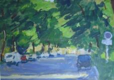 geparkte-Autos-im-Sonnenlicht-e1505740019122