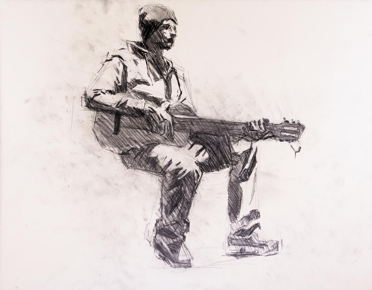 Gitarrebeab