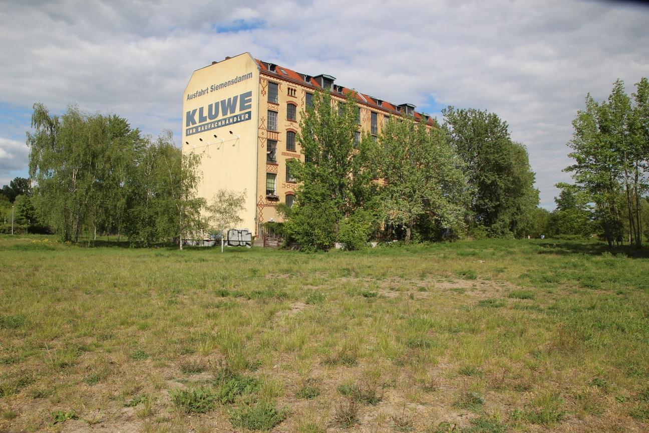 Kluwehaus_Foto